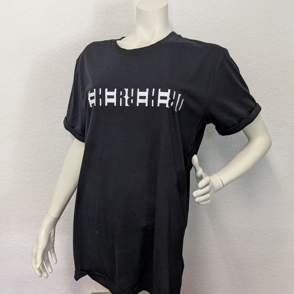 T-Shirt Sportwords