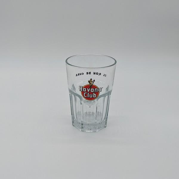 Havanna Gläser